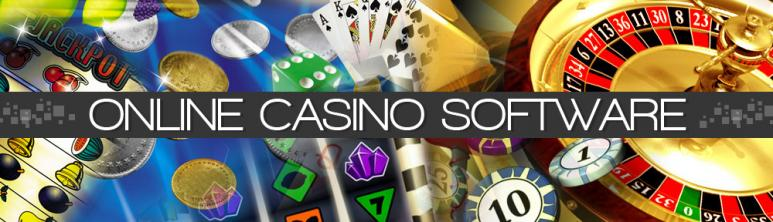 best paying online casino south africa
